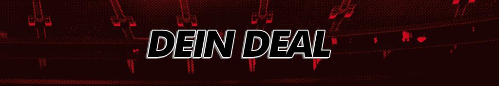 Jetzt den Youspo.com Deal für Fußballschuhe, Fanartikel