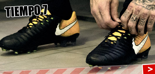 Nike Tiempo Legend VII Fußballschuhe