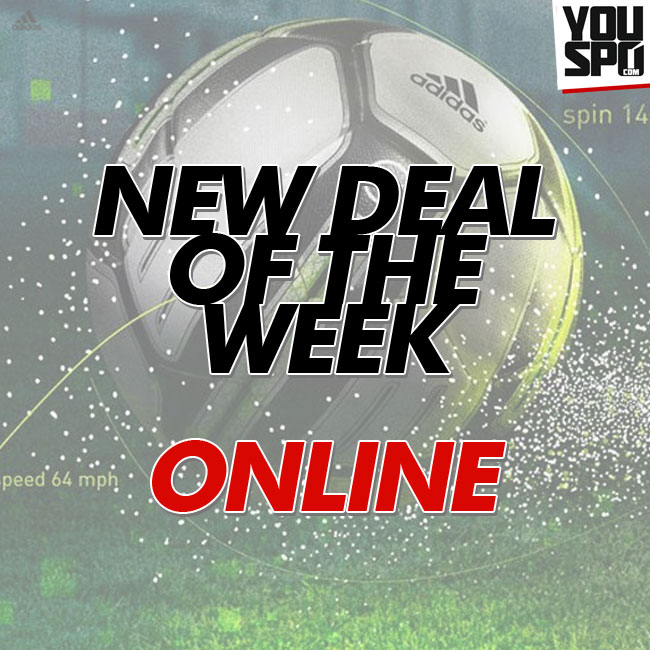 Der Wochen Deal
