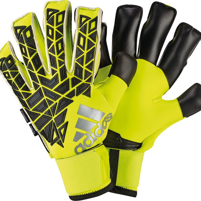 Adidas Ace Trans Fingersave Pro 2016/2017