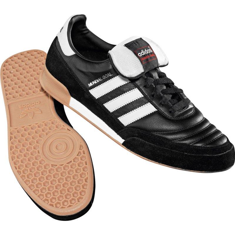 adidas MUNDIAL GOAL Indoor Hallenschuh