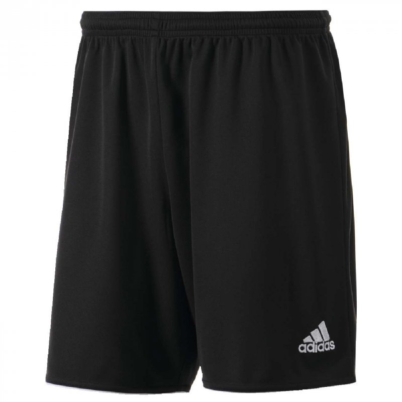 Adidas New Parma Short o Slip black Erw
