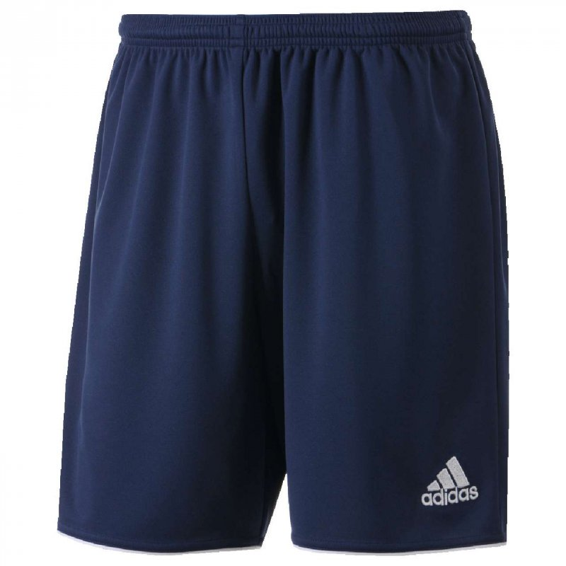 Adidas New Parma Short o Slip new navy Kinder