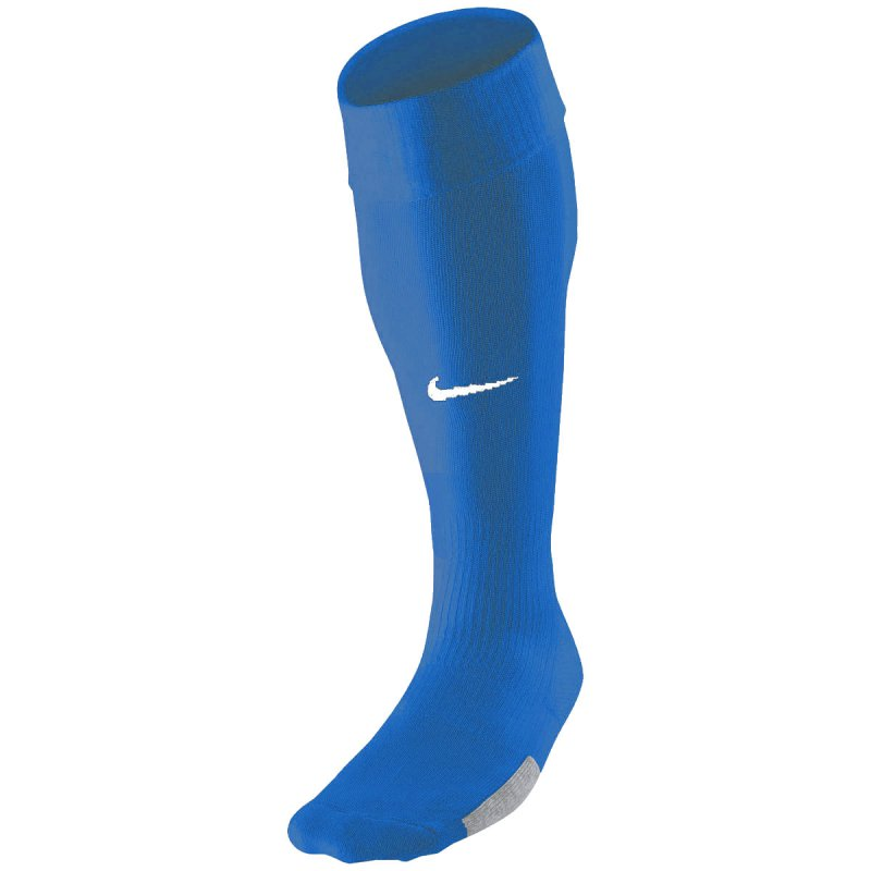 Nike Park IV Socke  - royal blue/white - Erw