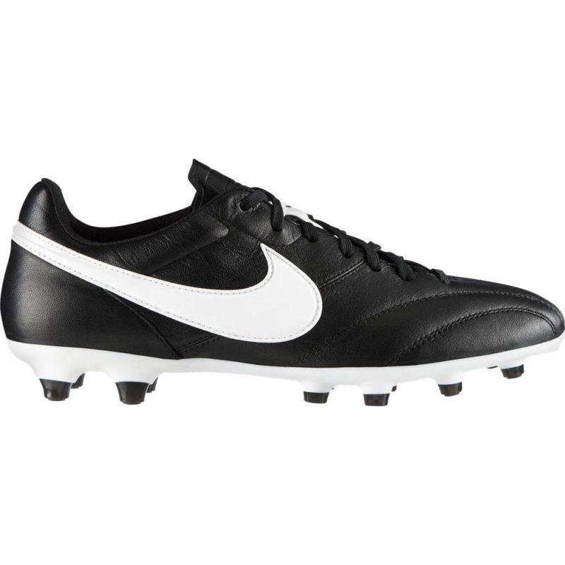 Nike Fußballschuhe für Schiedsrichter kaufen