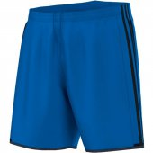 Adidas Condivo 16 Short - eqt blue s16/collegiate navy/black - Gr. 2xl