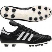 Wie fallen Adidas Fußballschuhe aus? Alle Adidas Schuhe