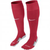 Nike Team Stadium Sock - University Red/Gym R - Gr.  l