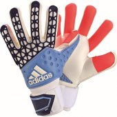 Adidas Ace Zones Pro Manuel Neuer Home