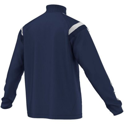 Adidas  Condivo 14 Trainingsjacke - new navy/white - Erw