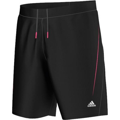 Adidas F50 Training Short