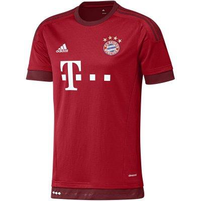Adidas FC Bayern Trikot 20152016 Home Erw, 84,95 ?