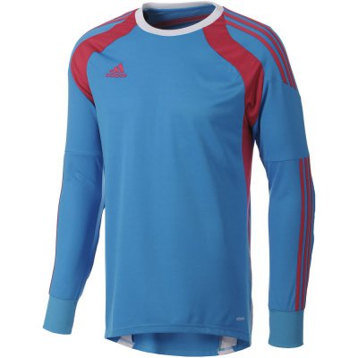 Adidas Onore 14 GK blue Kinder