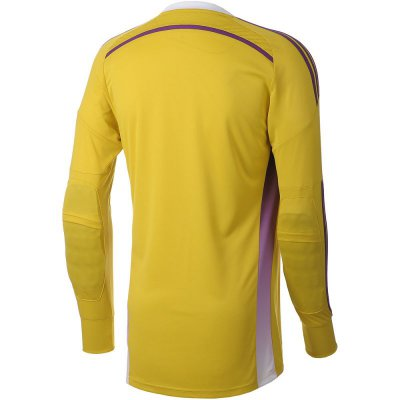 Adidas Onore 14 GK yellow Erw