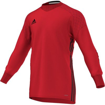 Adidas Onore 16 GK red - Erw