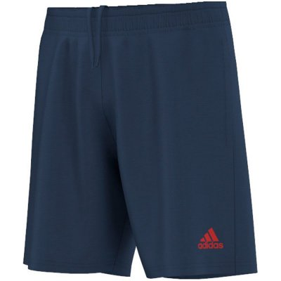 Adidas Referee 14 Short navy