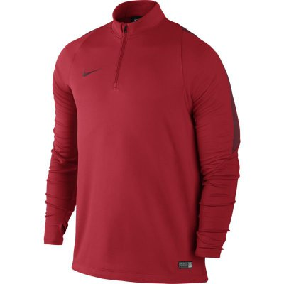 Nike CR7 Drill Top - Savage Beauty