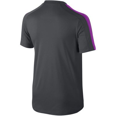 Nike Neymar Flash Kinder Training Top - black