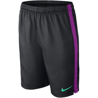 Nike Neymar Strike Kinder Woven Short - black