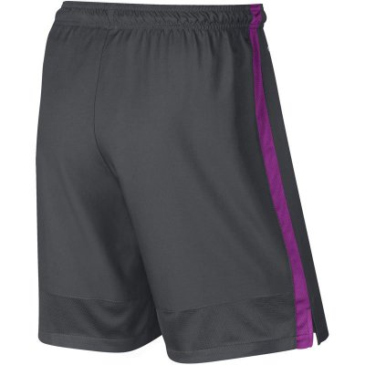 Nike Neymar Strike Woven Short - black