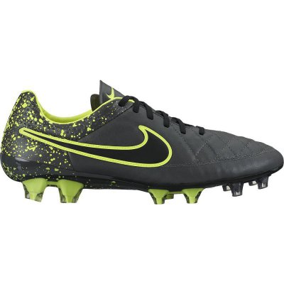 save off a04fe 56d7e ... closeout nike tiempo legend v fg anthrazit 2ed11 17e63