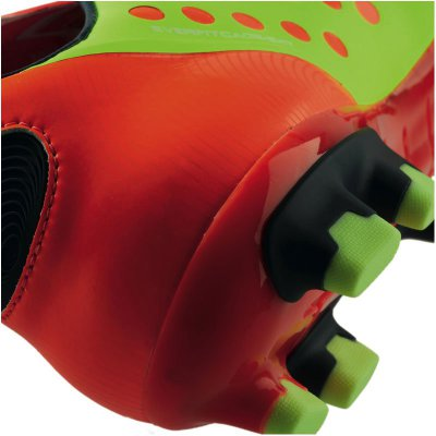 Puma evoPower 1 FG red