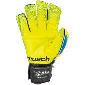 Reusch Waorani Deluxe G2 Ortho-Tec LTD