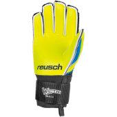 Reusch Waorani Pro SG Junior LTD