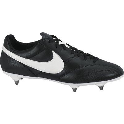 Nike The Nike Premier SG
