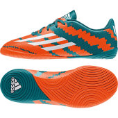 Adidas Messi 10.3 IN J