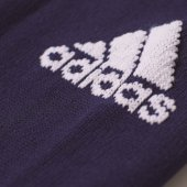 Adidas Adisock 12 new navy