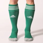 Adidas Adisock 12 twilight green