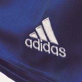 Adidas Parma 16 Short - bold blue/white - Erw