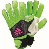 Adidas Ace Zones Fingertip 2016