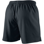 Nike Classic Short  - black/white - Erw