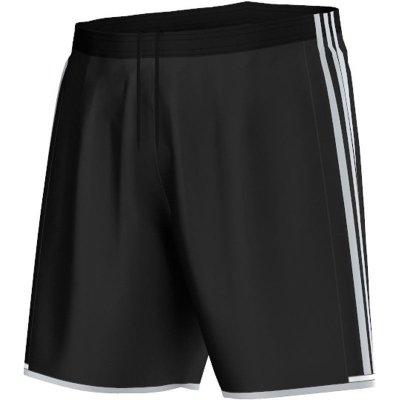 Adidas Condivo 16 Short - black/light grey - Erw