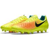 Nike Magista Onda II FG - volt