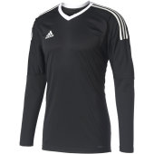 Adidas Revigo 17 GK - black/white - Ki