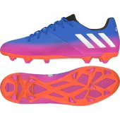 Adidas Messi 16.2 FG/AG - blue