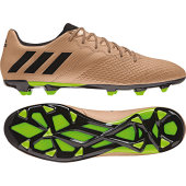 Adidas Messi 16.3 FG - Turbocharge
