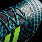 Adidas Nemeziz 17.2 FG - Ocean Storm