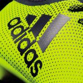 Adidas X 17.3 FG - Ocean Storm
