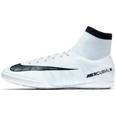 Nike Mercurial Victory VI DF IC CR7 - blue tint