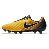 Nike Magista Opus II FG - laser orange