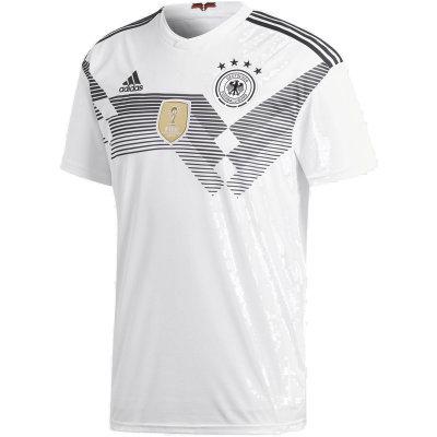 adidas DFB Trikot Home 2018/2019 - Ki - wm-2018