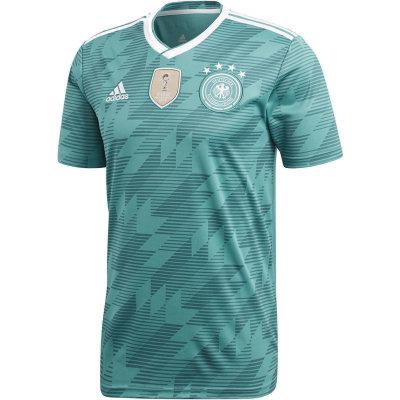 adidas DFB Trikot Away 2018/2019 - Erw