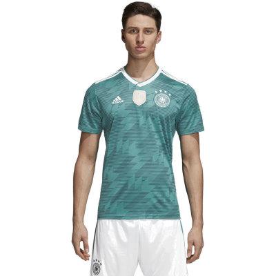 adidas DFB Trikot Away 20182019 Erw