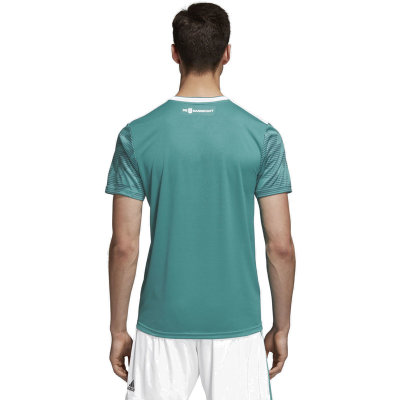 order best quality official shop adidas DFB Trikot Away 2018/2019 - Erw