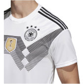 adidas DFB Trikot Home 2018/2019 - Erw - wm-2018