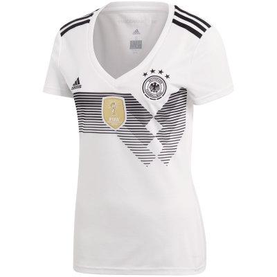 adidas DFB Trikot Home 2018/2019 - Womens- wm-2018